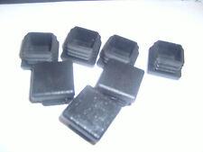 20mm x 20mm Blanking Plugs - 10
