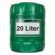 20 Liter Kanister FANFARO 6719 5W-30 Motoröl VW 504.00, 507.00