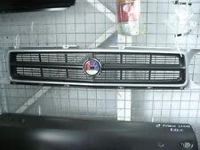 Datsun 1200 Ute / Sedan / Wagon / Van Grille with Grille Badge B110 B120