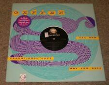 """Vanishing Girl The Dukes Of Stratosphear~PROMO~1987 Psych Rock 12""""~NM Vinyl~FAST"""