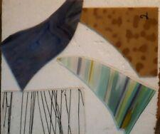 Tiffany Glas Abschnitte Tiffany Glas (2)