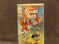 Gladstone Walt Disney's  Donald Duck Adventures #7 Free Shipping