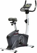 Reebok Home Use Cardio Machines with Heart Rate Monitor