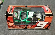 RCCA ACTION ELITE~# 9 KASEY KAHNE 2005 Elite~MOUNTAIN DEW~1:64 Limited edition