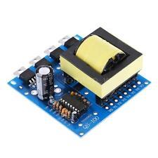 500W Inverter Board Transformer Power DC 12V to AC 220V 380V Car Converter M9Y3