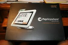 """New listing PayAnywhere Storefront 10"""" Andriod PoS Tablet"""
