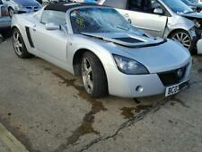 CAMBIO MOTORE VX220 & - VX220 N/A MOTORE + SCATOLA-OPEL SPEEDSTER ENGINE Z22SE