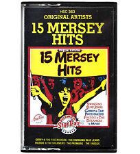 Pop der 1960er Musikkassetten