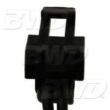 Brake Fluid Level Sensor Connector-A/C Compressor Clutch Connector BWD PT5582