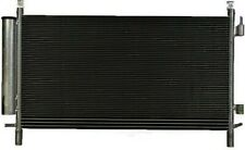 A/C Condenser Reach Cooling 31-3799 fits 10-11 Chevrolet Camaro
