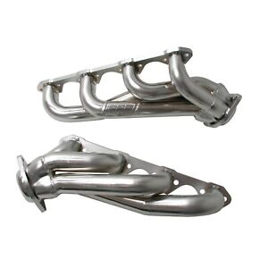 "BBK Performance 1-5/8"" Tuned Length Headers, 1979-1993 Mustang 351W; 1511"