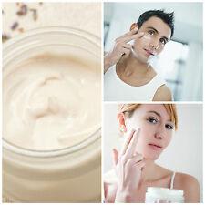 ACNE CONTROL Night Time Face Cream - Homemade,