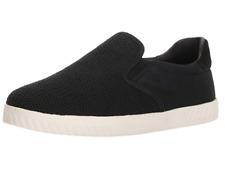 Tretorn Women's Cruz Sneaker - Slipon Slip On Minimalist