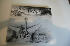 ANGUS AND JULIA STONE CD DIGIPACK. A BOOK LIKE THIS.