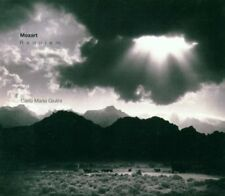 Carlo Maria Giulini - Requiem