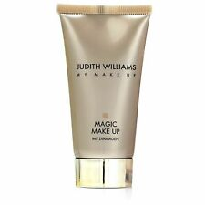 Judith Williams Magic Make Up with Diamagen 30ml Brand New & Sealed