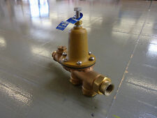 Milnor Water Valve, SA 33 058W