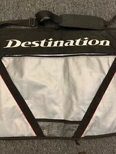 Destination Surf Board Bag