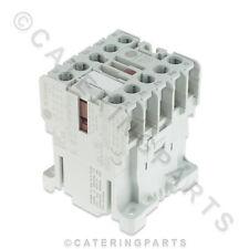 cpuk CO08 ELETTRICO LS05 20A CONTATORE 3xno+1NO Relè per COMMERCIALE