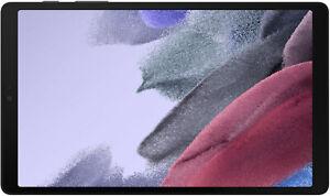 "Samsung Galaxy Tab A7 Lite 8.7"" 32GB T225 LTE grau"