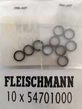 Fleischmann 54701000 N - Haftreifen 10 Stück NEU & OvP