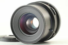 【Optical MINT!!】 Mamiya Sekor Z 90mm f/3.5 W Lens for RZ67 Pro II IID From JAPAN