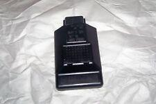 SUZUKI RM 250 2003 OEM IGNITION ECU COMPUTER ICM CONTROLLER UNIT CDI BOX RM250