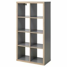 ikea shelving units for sale ebay rh ebay co uk