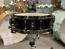 """Mapex Black Panther 14"""" Snare Drum #476"""