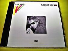 VASCO ROSSI - VA BENE, VA BENE COSI LIVE | Raritäten CD Shop 111austria