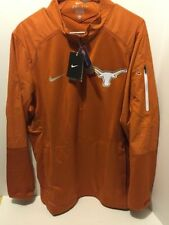 Nike Men's Football NCAA Jackets
