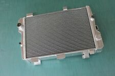70MM aluminum alloy radiator For Audi RS2 B4 ADU 2.2 turbo 1994-1995