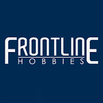 Frontline Hobbies