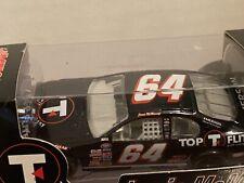 Jamie McMurray #64 Top Flite Dodge Nascar Action Die-Cast 1:64