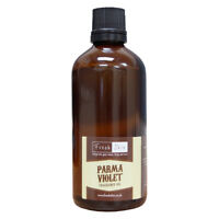 Parma Violet Fragrance Oil - Candles, Bath Bombs, Soap Making, Wax Melts