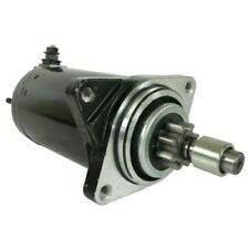 New Starter for Seadoo Personal Watercraft Gsx 1996 1997