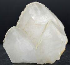 Calcite - 231 grammes - Madan ore field, Smolyan Oblast, Bulgarie