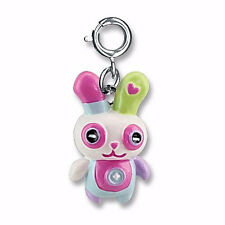 High Intencity Charm It!  CUTE CREATURE  For Bracelet / Necklace NEW