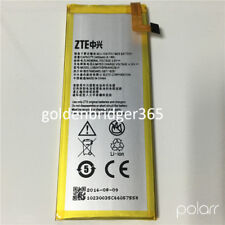 Li3824T43P6hA54236-H  2400mAh Original Battery For ZTE Blade S6 5.0 G717C G718C