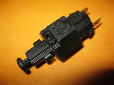 OPEL ASCONA C (84-88) OPEL VECTRA (89-95) BRAKE LIGHT SWITCH - 51720