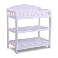 cambiador para bebes almohadilla recién nacidos infantil pañal infante seguro