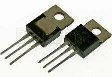 2SC1624 Original Pulled Toshiba Silicon NPN Planar Type Transistor C1624