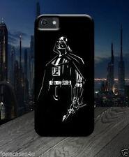 Fundas y carcasas brillantes Fonecases4u Para iPhone 5 para teléfonos móviles y PDAs