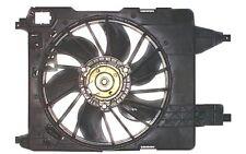 NRF Ventilador, refrigeración del motor RENAULT KANGOO MEGANE SC?NIC 47368