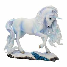 Pure Spirit - Unicorn Figurine / Nemesis Now / Mythical Creature / Unicorns