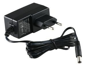 AC Switching Power Adapter For Tenda TP Link Smart Bro Globe WiFi Modem Router