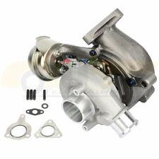 Für Audi A4 8EC, B7 A4 Avant 1.9 TDI 2004-2008 85 KW 116 PS Turbo Turbolader