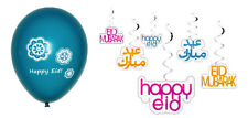 Eid Party Packs (Bright Party Decor Pack)