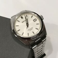 Seiko SARB033 Wrist Watch for Men Automatic