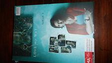 LOVE MY WAY SEASON 3 DVD SET